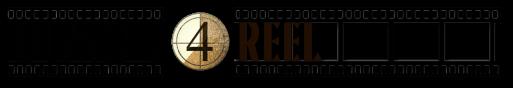 Atlanta Actor Demo Reels Logo